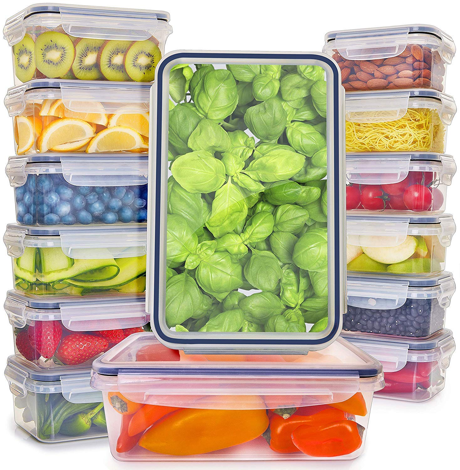 Fullstar-14-Pack-Food-Storage-Containers-with-Lids
